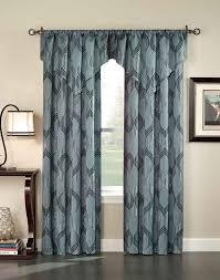 window elegant valances valances for windows modern window