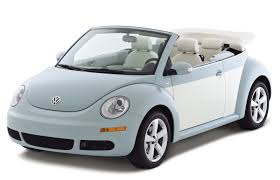 volkswagen vw beetle volkswagen new beetle autopedia fandom powered by wikia