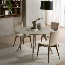 small dining room table sets furniture for small apartments resource furniture