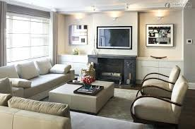 decorating ideas for small living rooms living room ideas with fireplace living small living room design