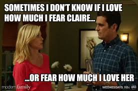 Memes Funny Quotes - 34 funny modern family memes quotes snappy pixels