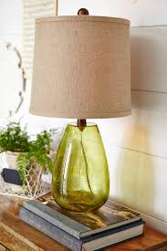 Glass Lamps 1393 Best Table Lamps Images On Pinterest Table Lamp Glass
