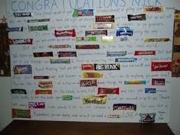 25 unique candy bar poems ideas on pinterest birthday ideas for
