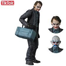 Heath Ledger Joker Halloween Costume Heath Ledger Joker Reviews Shopping Heath Ledger Joker