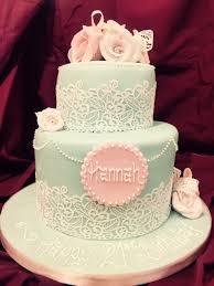 kfc theme cake m rays bakery