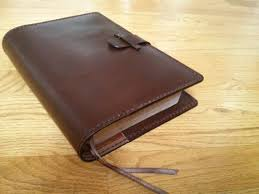 best 25 leather book covers ideas on leather books