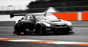 nissan race car nissan gtr nismo gt3 race car car tuning