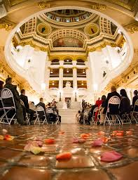 wedding venues in central pa how to a ridiculously cheap but beautiful wedding ceremony at
