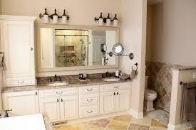 Vanity With Storage Bathroom Vanity Storage Syracuse Cny Mirror Cabinets