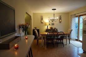 Interior Redesign Services R R Redesign Affordable Interior Decorating Home Staging And