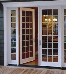 Patio Sliding Door Installation Entry Doors U0026 Patio Doors Installation Southgate Glass