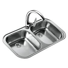 Teka Kitchen Sink Teka Sink Stylo 2c Cn High Polished Stainless Steel Kitchen