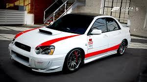 tan subaru wrx born to race subaru wrx cars from the movies u0026 tv pinterest