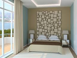 schlafzimmer farben schlafzimmer farben 2015 77 über umgestalten kleinen