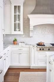 subway tile ideas for kitchen backsplash so it begins our kitchen remodel stainless steel stove kitchen