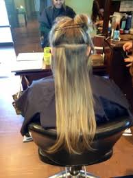 easihair extensions easihair extensions kalla