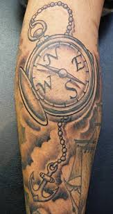 excellent forearm ideas part 94 tattooimages biz