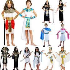 Egyptian Pharaoh Halloween Costume Compare Prices Egyptian Pharaoh Costume Shopping Buy