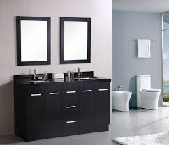 Bathroom Vanities With Vessel Sinks Bathroom Sink Bathroom Cabinet Designs Undermount Bathroom Sink