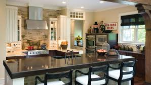 favored kitchen island with range and oven tags kitchen island