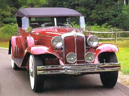 chrysler phaeton 1931 chrysler imperial 4 door phaeton red fvr cars wallpaper