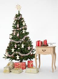 3 ways decorating your christmas tree laura ashley blog