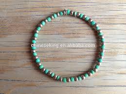 bead bracelet design images 2015 hot new design seed bead bracelet diy small beads bracelet jpg