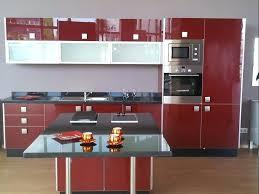 pose cuisine ikea tarif installation cuisine prix excellent cuisine quipe les moins cheres