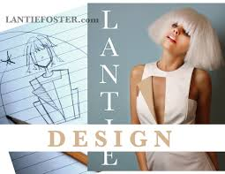 freelance designer fashion designer freelance designer by fashion designer fashion