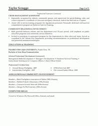 Lowes Resume Emt Resume Sample Emt B Resume Sample Emt Resume Samples Resume