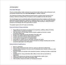Business Owner Job Description For Resume Logistics Resume Logistics Manager Job Description Create This Cv