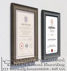 diploma frame size how to customize diploma frame buy a4 a3 size diploma frames