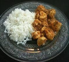 comment cuisiner des blancs de poulet comment cuisiner des blancs de poulet beautiful un curry de poulet