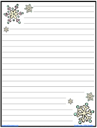 20 best printable winter paper images on pinterest christmas