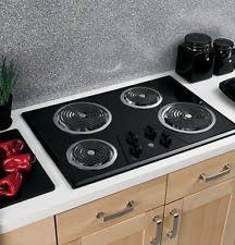 electric stove top ebay