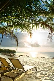 pelican cove resort is one of the few spots in the keys with a