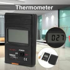 Termometer Digital Apotik daftar harga termometer digital apotik februari 2018 page 14