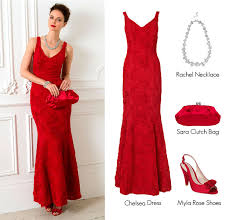 dresses for black tie wedding what to wear to a black tie wedding phase eight