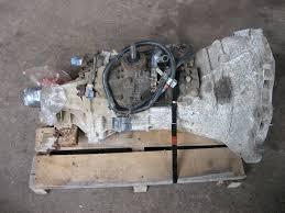 2000 ford f150 manual transmission 97 98 ford f150 truck 4x4 4 2l v6 manual transmission