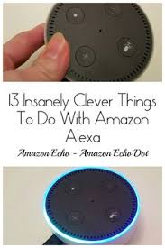 amazon echo dot best black friday shopibles on black and shopping