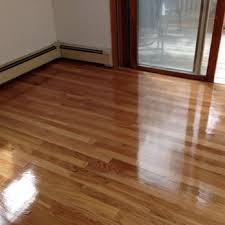 Sanding Floor by Alpha Floor Sanding 17 Reviews Flooring 32 Murray Hill Rd
