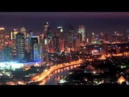 U2 In The City Of Blinding Lights City Of Blinding Lights U2 Youtube