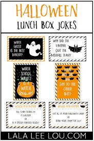 even more halloween jokes for kids someday crafts printable