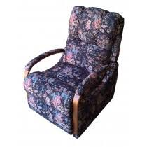 Maxx Recliner La Z Boy by La Z Boy Recliners Buy Your Next Lazy Boy Recliner Chair Online