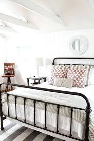 metal bedroom bench antique iron bed bench ft metal garden bench