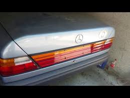 Barn Find Videos Mercedes Benz 300se Street Racing Drag Racing Videos Dragtimes Com