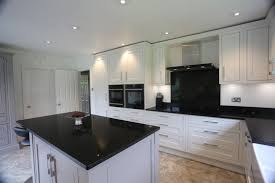 design of the month mr u0026 mrs cork kitchen company uxbridge