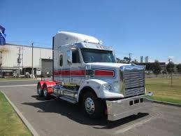 kenworth t900 for sale australia 2011 freightliner coronado primemover vic truck dealers australia