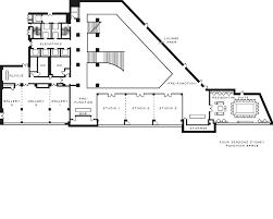 sydney entertainment centre floor plan conference venue sydney event venues sydney four seasons