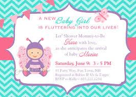 make baby shower invitations online free print inspire butterfly baby shower invitations card butterfly baby